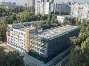 Квартиры,  Москва Новые черемушки, цена 5 635 620 рублей, Фото