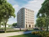 Квартиры,  Москва Тульская, цена 16 872 000 рублей, Фото