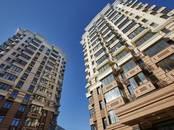 Квартиры,  Москва Римская, цена 18 429 200 рублей, Фото