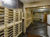 Квартиры,  Ленинградская область Всеволожский район, цена 2 700 000 рублей, Фото
