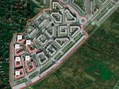 Другое,  Московская область Одинцовский район, цена 2 993 960 рублей, Фото