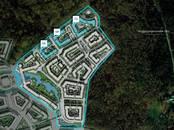 Другое,  Московская область Одинцовский район, цена 3 303 000 рублей, Фото