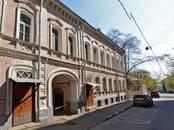 Офисы,  Москва Александровский сад, цена 85 000 000 рублей, Фото