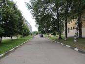 Земля и участки,  Московская область Ногинский район, цена 35 000 000 рублей, Фото