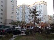 Квартиры,  Краснодарский край Новороссийск, цена 6 400 000 рублей, Фото