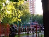 Квартиры,  Московская область Щелково, цена 6 580 000 рублей, Фото