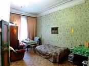 Квартиры,  Санкт-Петербург Петроградский район, цена 2 300 000 рублей, Фото