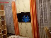 Квартиры,  Москва Каширская, цена 9 200 000 рублей, Фото