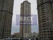 Квартиры,  Москва Строгино, цена 38 000 000 рублей, Фото