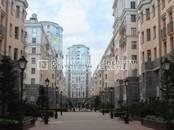 Квартиры,  Санкт-Петербург Василеостровская, цена 70 000 рублей/мес., Фото