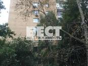 Квартиры,  Москва Фрунзенская, цена 23 500 000 рублей, Фото