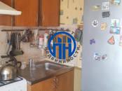 Квартиры,  Московская область Дзержинский, цена 3 050 000 рублей, Фото
