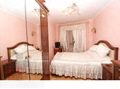 Квартиры,  Московская область Одинцово, цена 14 500 000 рублей, Фото