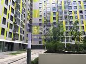 Квартиры,  Москва Фили, цена 12 100 000 рублей, Фото
