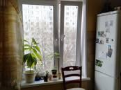 Квартиры,  Москва Кунцевская, цена 5 800 000 рублей, Фото