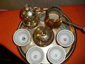Подарки, сувениры, Изделия ручной работы Посуда, цена 2 000 рублей, Фото