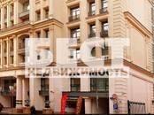 Квартиры,  Москва Чистые пруды, цена 43 750 000 рублей, Фото