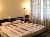 Квартиры,  Санкт-Петербург Приморская, цена 75 000 рублей/мес., Фото