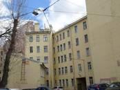 Квартиры,  Санкт-Петербург Чкаловская, цена 10 900 000 рублей, Фото