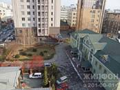 Квартиры,  Новосибирская область Новосибирск, цена 13 226 000 рублей, Фото