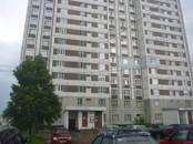 Квартиры,  Ярославская область Ярославль, цена 2 140 000 рублей, Фото
