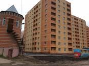Квартиры,  Саратовская область Саратов, цена 2 560 000 рублей, Фото