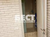 Квартиры,  Москва Динамо, цена 60 000 рублей/мес., Фото