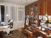 Квартиры,  Санкт-Петербург Ул. Дыбенко, цена 3 700 000 рублей, Фото