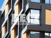 Офисы,  Москва Бауманская, цена 8 900 000 рублей, Фото