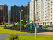 Квартиры,  Москва Саларьево, цена 8 000 000 рублей, Фото