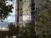 Квартиры,  Москва Пятницкое шоссе, цена 11 000 000 рублей, Фото