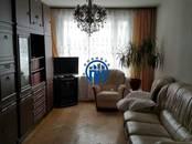 Квартиры,  Москва Новоясеневская, цена 8 200 000 рублей, Фото