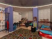 Квартиры,  Краснодарский край Краснодар, цена 17 990 000 рублей, Фото