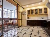 Квартиры,  Краснодарский край Краснодар, цена 10 490 000 рублей, Фото