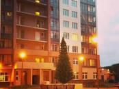 Квартиры,  Санкт-Петербург Лесная, цена 25 000 рублей/мес., Фото