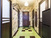 Квартиры,  Санкт-Петербург Звездная, цена 6 950 000 рублей, Фото