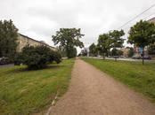 Квартиры,  Санкт-Петербург Московская, цена 2 950 000 рублей, Фото