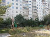 Квартиры,  Новосибирская область Новосибирск, цена 3 449 000 рублей, Фото