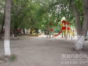 Квартиры,  Новосибирская область Новосибирск, цена 648 000 рублей, Фото