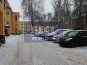 Квартиры,  Московская область Томилино, цена 5 150 000 рублей, Фото