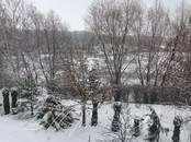 Дома, хозяйства,  Ростовскаяобласть Другое, цена 99 000 000 рублей, Фото