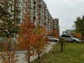 Квартиры,  Новосибирская область Новосибирск, цена 12 000 000 рублей, Фото