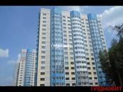 Квартиры,  Новосибирская область Новосибирск, цена 1 957 000 рублей, Фото