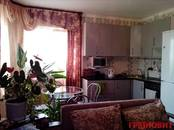 Квартиры,  Новосибирская область Обь, цена 1 900 000 рублей, Фото