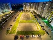 Квартиры,  Челябинская область Челябинск, цена 1 230 000 рублей, Фото