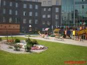 Квартиры,  Новосибирская область Новосибирск, цена 4 880 000 рублей, Фото