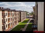 Квартиры,  Новосибирская область Новосибирск, цена 1 249 000 рублей, Фото