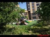 Квартиры,  Новосибирская область Новосибирск, цена 10 700 000 рублей, Фото