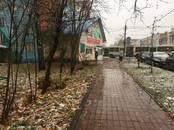 Земля и участки,  Московская область Солнечногорск, цена 1 300 000 рублей, Фото