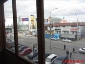 Квартиры,  Новосибирская область Новосибирск, цена 3 030 000 рублей, Фото